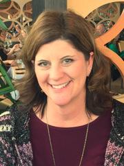 Sherri Kleyn : Financial Assistant