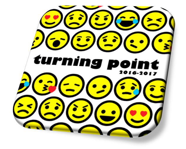 emoji-bevel