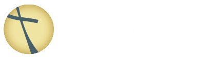Georgetown Christian Reformed Church