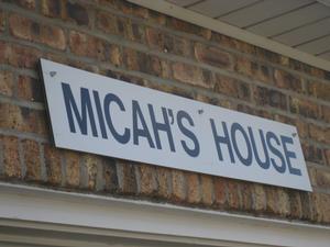 micahs-house