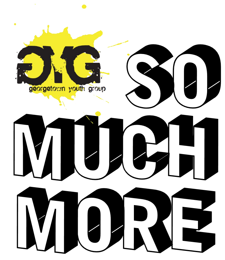 youth-group-logo-2016-3